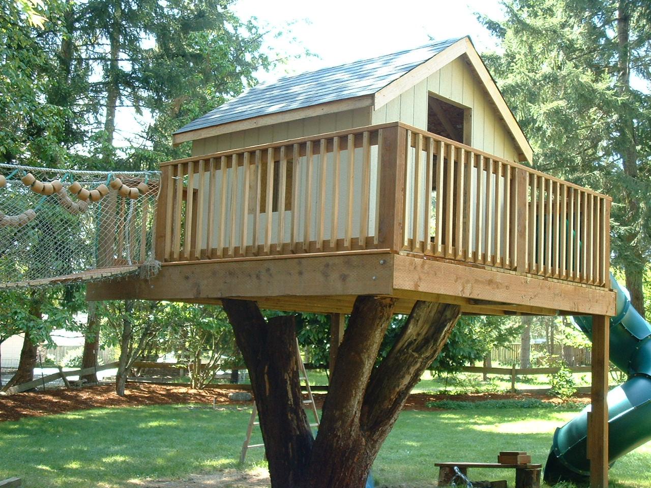 modren tree house blueprints for kids plans free additinoal tree house blueprints for kids